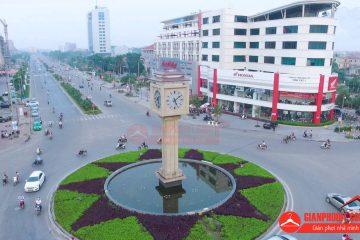 Đại lý lắp đặt giàn phơi thông minh tại Bắc Ninh