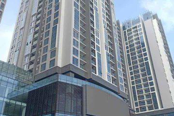Lắp đặt giàn phơi thông minh tại T3 Sun Grand city – Lương Yên